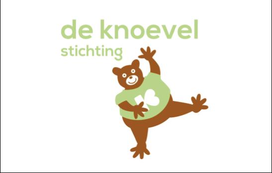 logo de Knoevel