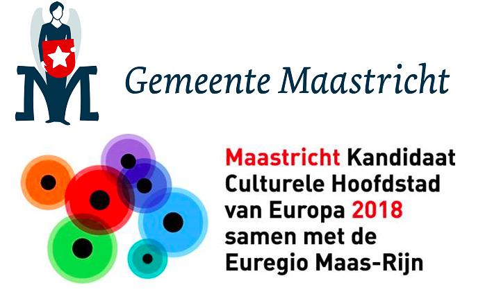 Tout Maastricht