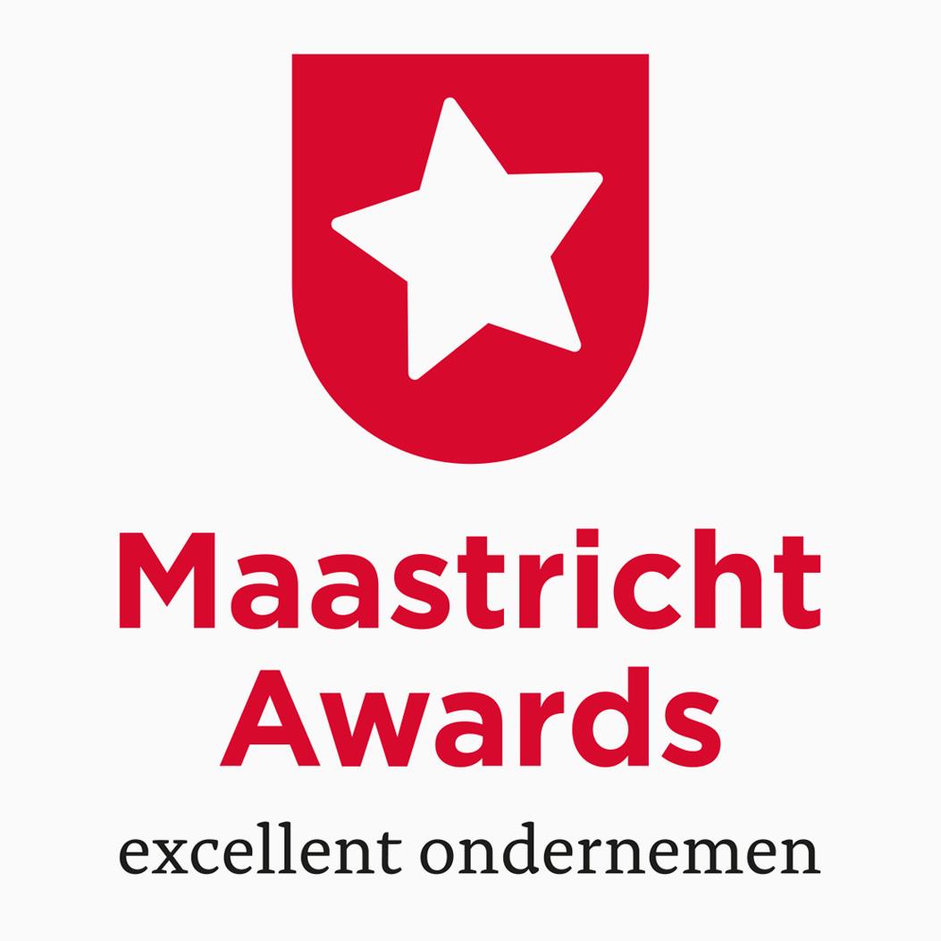 Maastricht Awards