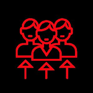organisatietalent_2