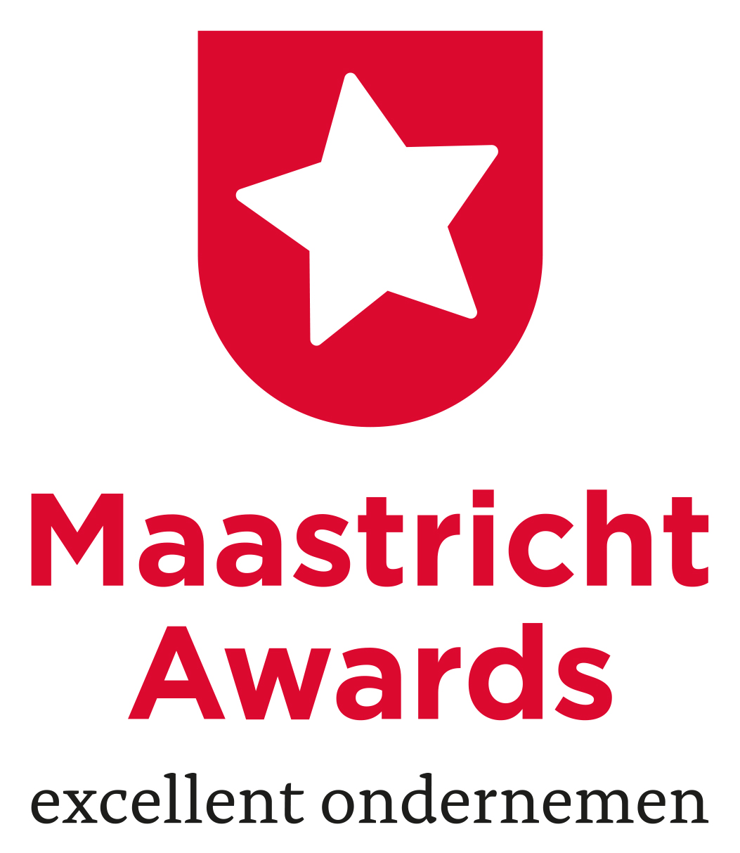 wervingscampagne Maastricht Awards
