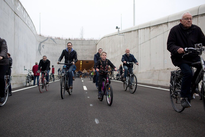 tunnelweekend-2016-fiets