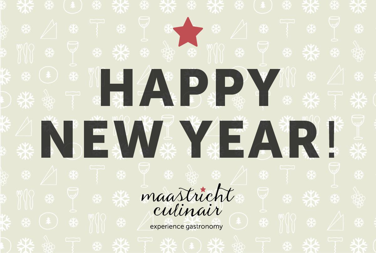 nieuwe website Maastricht Culinair