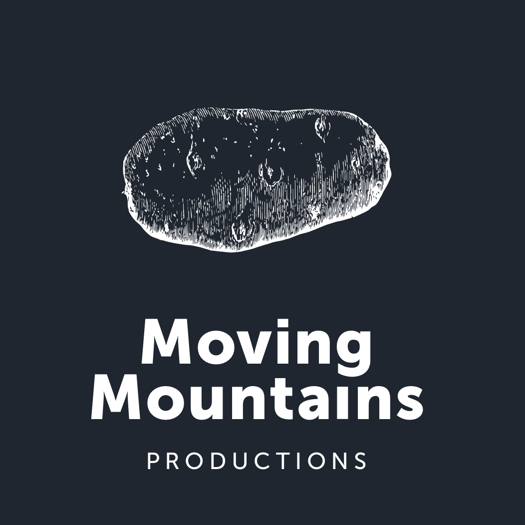 Moving Mountains 2